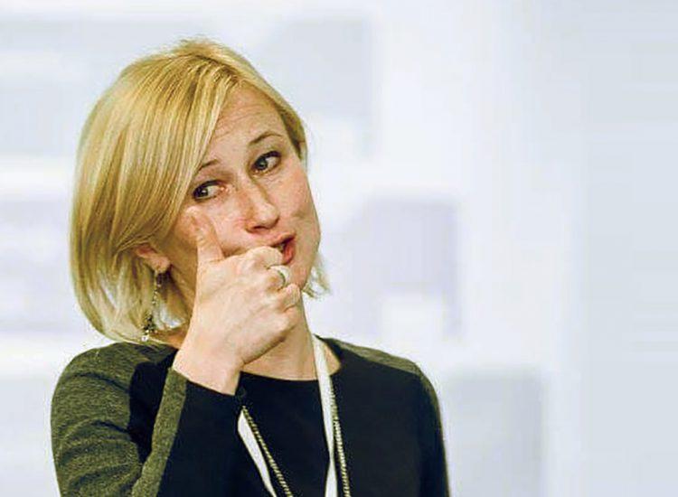 dr Anna Gulczyńska